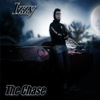 Izzy - The Chase (Explicit)