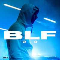 COSTA - BLF 2.0 (Explicit)