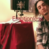 Gavinator - Emotionless