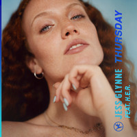 Jess Glynne - Thursday (feat. H.E.R.)