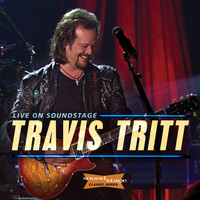 Travis Tritt - Live on Soundstage (Classic Series)