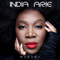 India.Arie - What If