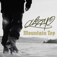 Quizzyo - Mountain Top