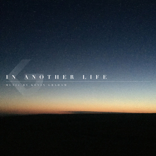 Kevin Graham MP3 Album In Another Life