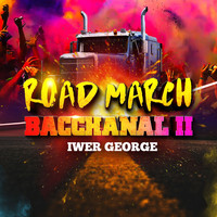 Iwer George - Road March Bacchanal 2