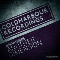 Arkham Knights - Another Dimension