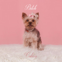Calica - Bitch (Explicit)