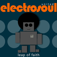 Electrosoul United - Leap of Faith