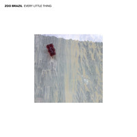 Zoo Brazil - Every Little Thing