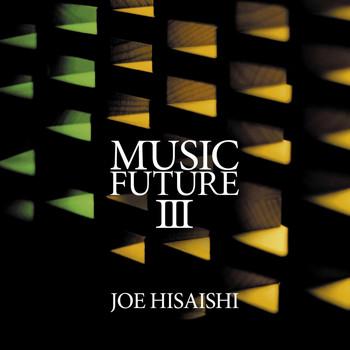 Hisaishi Presents Music Future III   Onkyo Music