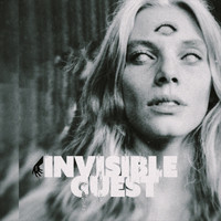 Invisible Guest - Invisible Guest