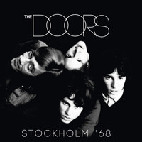 The Doors - Stockholm '68 (Live)