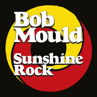 Bob Mould - Lost Faith
