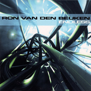 Ron Van Den Beuken - Endless