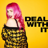 Girli - Deal With It