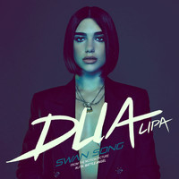 "Dua Lipa - Swan Song (From the Motion Picture ""Alita: Battle Angel"")"