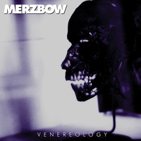 Merzbow - Slave New Desart