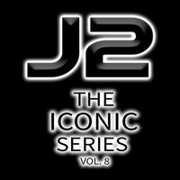 J2 - J2 the Iconic Series, Vol. 8