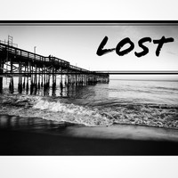 Mickey - LOST