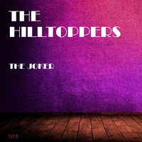 The Hilltoppers - The Joker