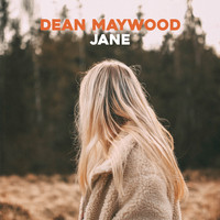 Dean Maywood - Jane