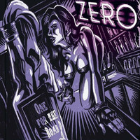 Zero - One for the Road
