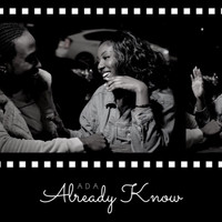 Ada - Already Know