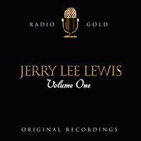 Jerry Lee Lewis - Radio Gold / Jerry Lee Lewis (Explicit)