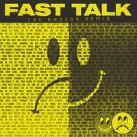Houses - Fast Talk (The Knocks Remix)