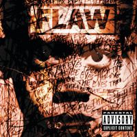 Flaw - Through The Eyes (Explicit)