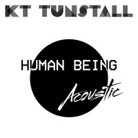 KT Tunstall - Human Being (Acoustic Band Jam)