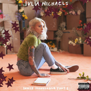 Julia Michaels - Inner Monologue Part 1 (Explicit)