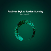 Paul van Dyk, Jordan Suckley - Accelerator