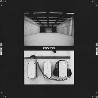 Frank Ocean - Endless (Explicit)