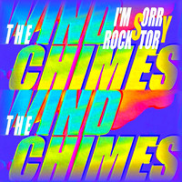 The Wind Chimes - I'm Sorry, Rock Story