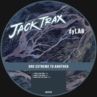 Dylab - One Extreme to Another