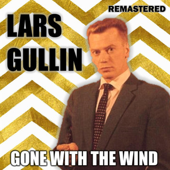 Lars Gullin - Gone with the Wind (Remastered)