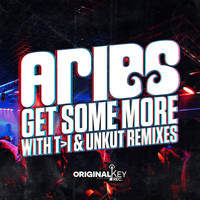 Aries - Get Some More