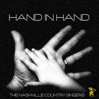 The Nashville Country Singers - Hand In Hand