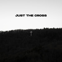 Influencers Worship - † (just the cross)