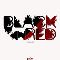 Smith - Black In Red