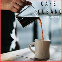 Richport - Café Cubano