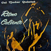 Cal Tjader - Ritmo Caliente! (Remastered)