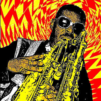 Rahsaan Roland Kirk - Early Days/Triple Threat (Remastered)