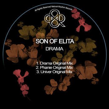 Son of Elita - Drama