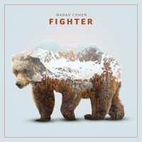 Nadav Cohen - Fighter