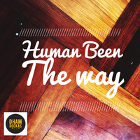 Human Been - The Way
