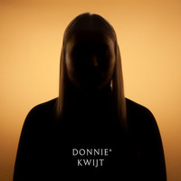 Donnie - Kwijt (Explicit)