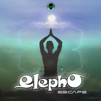 Elepho - Escape