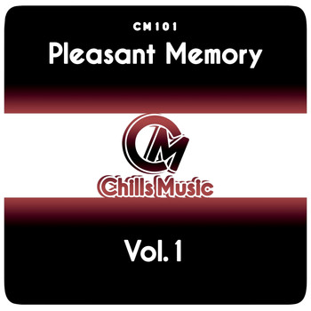 Various Artists - Pleasant Memory Vol.1